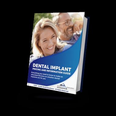 Arvada Dental Pricing Guide